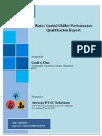 PQT_WCChiller_GOne.pdf