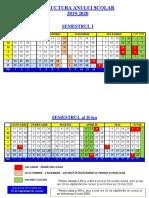 calendar_2019 (1).docx