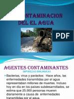 lacontaminaciondelelagua-100607112753-phpapp01
