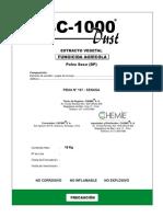 BC-100 DUST POLVO.pdf