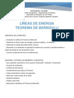 PRACTICA 3 Linea de Energia (Bernoulli).pdf