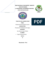 informe de potabilizacion 2.docx