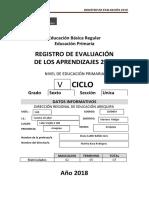 REGISTRO CON DESEPEÑOS  GRADO - copia.docx
