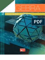 339600035 Algebra Carpinteyro Sanchez PDF
