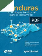 Honduras_Un_enfoque_territorial_para_el_desarrollo.pdf