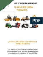 COSTO HORA MAQUINA.pdf