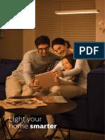 5thFebHue_Brochure_2018.pdf