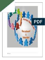 kupdf.net_recruitment-and-selection-process-of-fmcg-sector.pdf