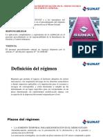 ADMISIÓN TEMPORAL PARA REEXPORTACIÓN EN EL MISMO ESTADO.pptx