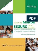 Hacia un mundo seguro para la ninez_Medodologia recome.pdf