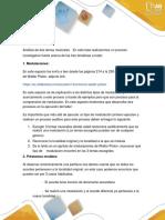 Taller Armonía Fase 3.pdf
