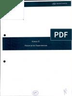 Smartmatic Antecedentes Informe Gestion Peña