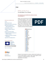 Uso del Editor VI en Ubuntu.pdf