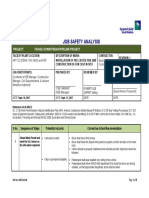 ARK-JSA-06 Concrete Fdn.pdf