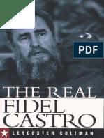 118515959-Fidel-Castro.pdf