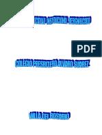 PEI Resignificado 2015