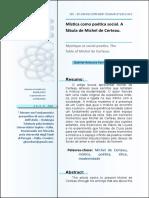 Mistica_como_poetica_social._A_fabula_de.pdf