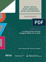 Nivel-Inicial-Círculo-para-Equipos-Directivos-N°-3-ESI-Carpeta-Participante