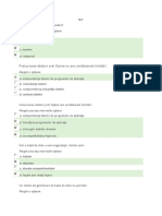 baze de date ( grila ).docx