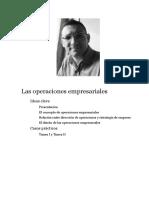 Guia Dir. Operaciones- Estrategia Ciclo de vida producto.pdf