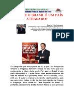 PBUPA.pdf