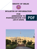 16062019-PG Bulletin2019-20.pdf