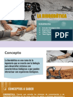 BIORROBOTS.pdf