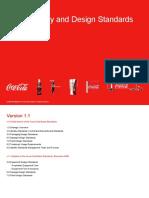 Coca-Cola_Brand_Identity_and_Design_Standards