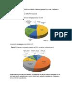 Resumen trabajos contexto energetico.pdf