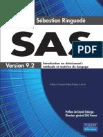 SAS 9.2