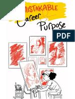 Career & Purpose eBook