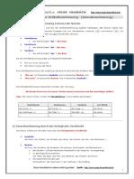 Artikel Deutsch.pdf