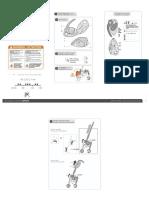 technical-notice-GRIGRI-3.pdf
