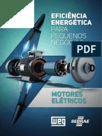 WEB - Cartilha Eficiência Energética_15x21cm4