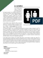 Género_(ciencias_sociales)