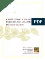 20150903_campesinadoyreparacion_eni_colombia.pdf