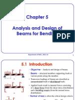 SFD-BMD