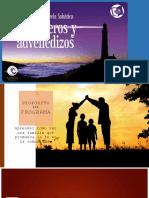 22 DE JUNIO -EXTRANJEROS Y ADVENEDIZOS- PPTX.pptx