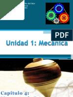 3munidad1-mecnica-3b-momentodeinerciamomentoangularyconservacin-141008183848-conversion-gate01-convertido.pptx