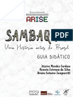 Sambaqui.pdf
