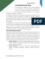 58436643-La-Contaminacion-del-Suelo-en-el-Peru.doc