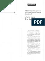 1996 bernatene.pdf