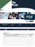 Instructivo_Instalacion_seven_clientes.pdf