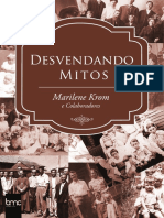 Desvendando Mitos - KROM.pdf