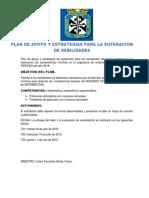 Taller+de+suficiencia+MAT-7°+SEGUNDO+PERÍODO (1)