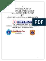 DESK REPORT AMAN KUMAR VERMA.doc