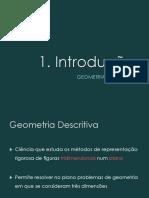 1_Introducao
