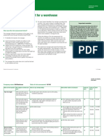 warehouse_risk_assessment.pdf