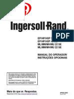 APDD 556C-Manual do Operador EP-HP-HXP 30 40 SE.pdf