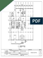 FOR EARTHQUAKE-GF.pdf